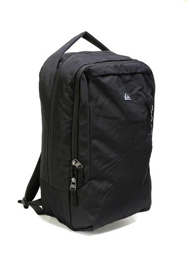 Quiksilver Quiksilver Everyday Backpack Unisex Sırt Çantası Siyah